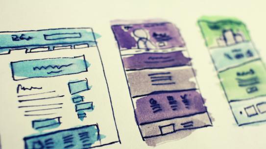 6 consigli per ottimizzare la User Experience (UX) del tuo sito