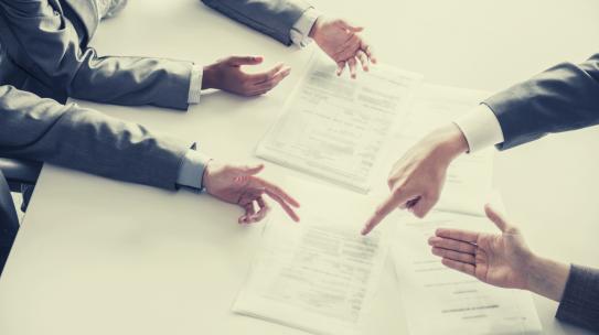 5 Motivi per cui le aziende dovrebbero fare un BMC