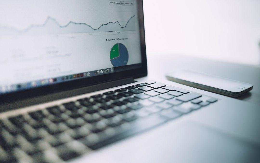 4 consigli pratici per migliorare subito l'Inbound Marketing del tuo sito