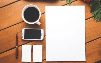 BMC e Business Plan: quali sono le differenze?