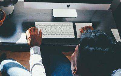 4 motivi per cui le aziende digital sono il futuro del business