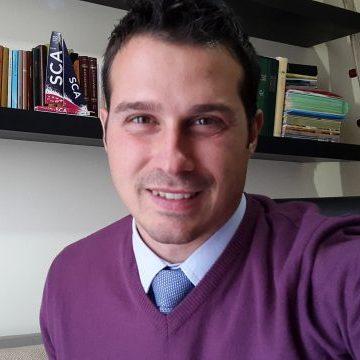 Giuseppe Paciello