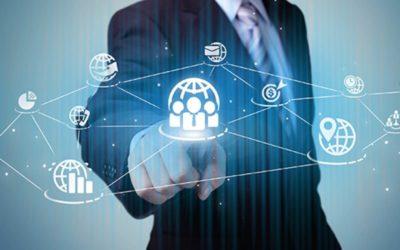 Bonus digitale, bando per digitalizzazione destinato a micro imprese e PMI
