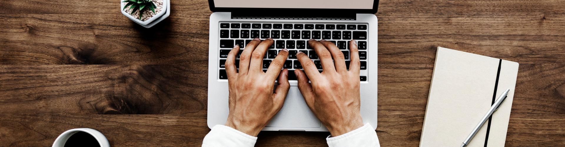 Content Marketing: 9 step per impostare una strategia vincente