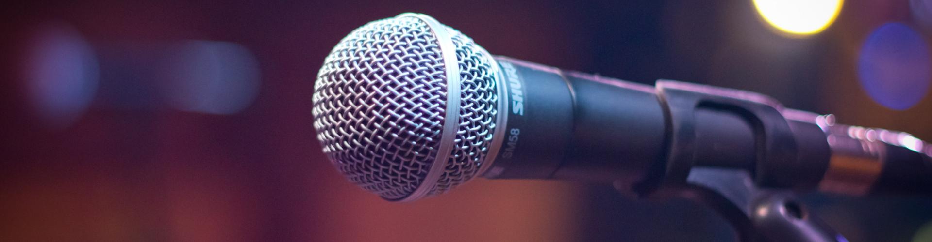 Marketing conversazionale: cos'è e quali vantaggi può portare