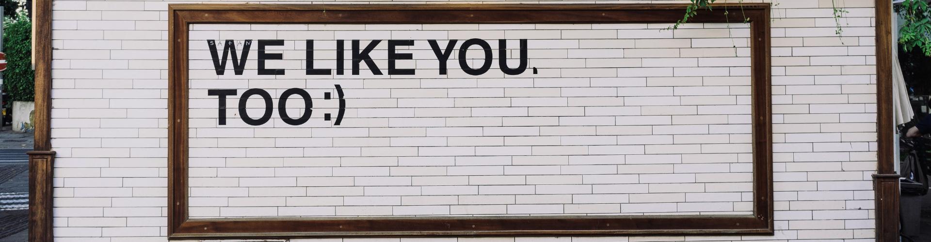 Come crescere del 63% nei social con la Brand Advocacy: case history
