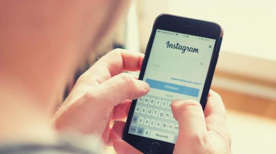 I vantaggi dell'utilizzo delle Stories Instagram per la tua azienda