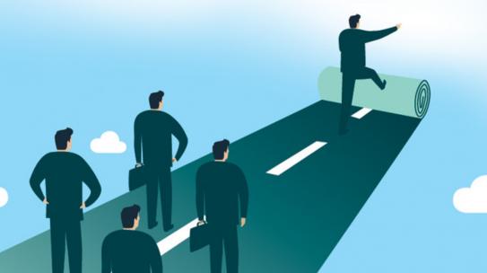 L'etica nelle strategie di marketing aziendale