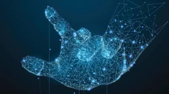 Ripensare al capitale umano per accelerare la digital transformation