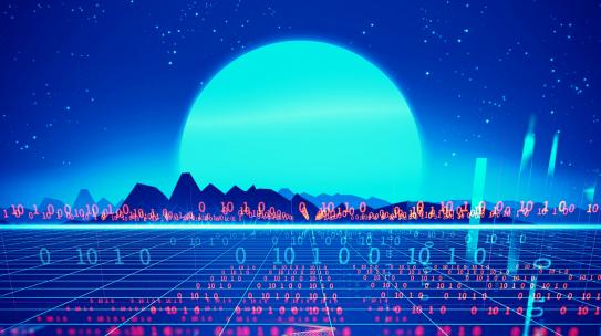 Le nuove sfide per le aziende: l'etica digitale