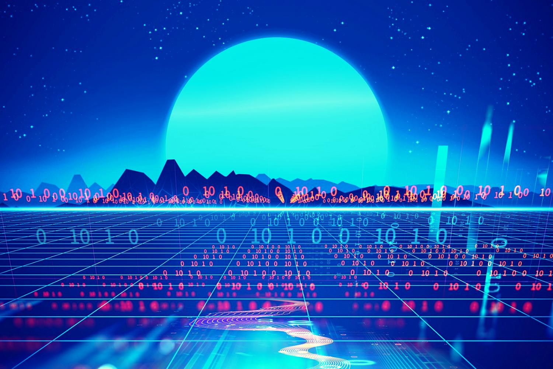 etica digitale