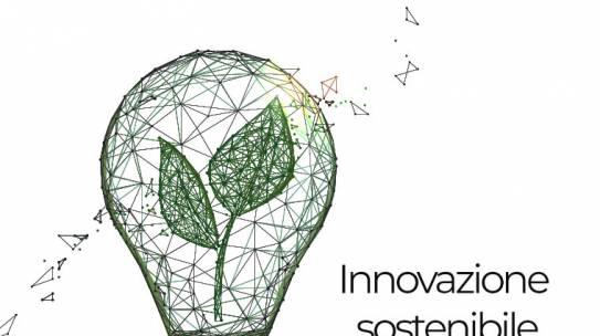 Innovazione sostenibile per un futuro promettente