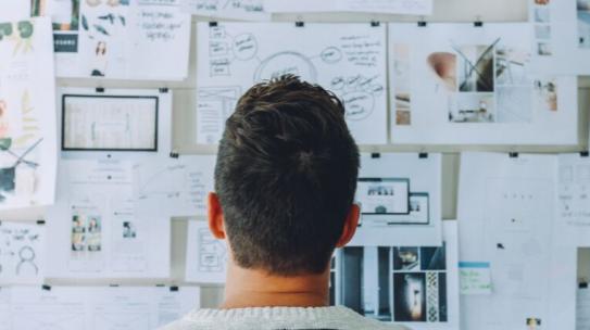14 modi per aiutare il tuo team di lavoro ad essere più innovativo