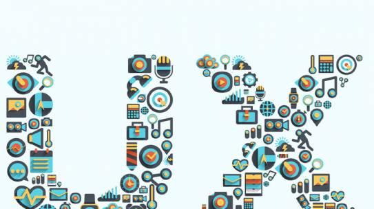 Sito Internet: in che modo un audit UX può migliorare l'esperienza utente?