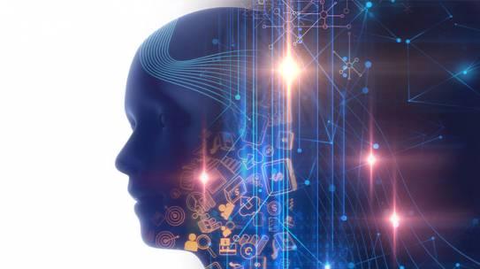 Tecnologia etica: una crescente necessità per le imprese