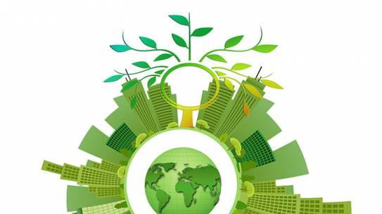 Cos'è lo sviluppo sostenibile? E perché si parla di obiettivi di sostenibilità?